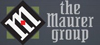 Maurer Group
