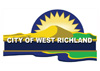 City of West Richland