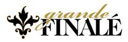 Grand Finale Designs