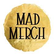 Mad Merch, LLC