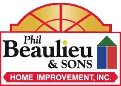 Phil Beaulieu and Sons Home Improvement