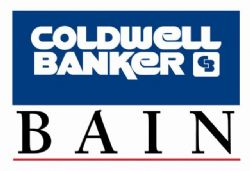 Coldwell Banker Bain Real Estate | Marc Kemp