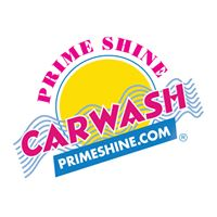 PrimeShine