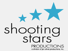 Shooting Stars Productions