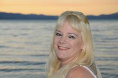 Sharon Boatright, CPA