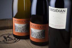 Obsidian Wine Co.