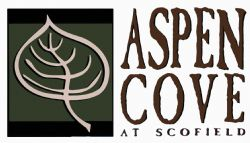 Aspen Cove at Scofield