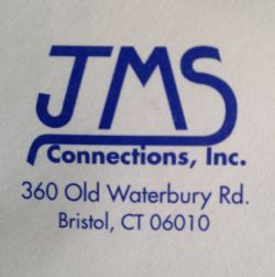 JMS Connections, Inc.