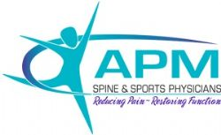APM Spine and Sports Physicians