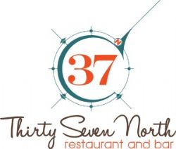 Thirty 7 North