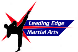 Leading Edge Martial Arts