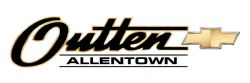 OUTTEN CHEVROLET OF ALLENTOWN