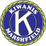 Marshfield Kiwanis