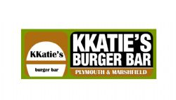 KKatie's Burger Bar, Marshfield