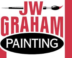 J.W. Graham Painting Company