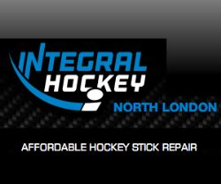 Integral Hockey