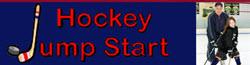 Jump Start Hockey