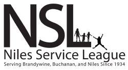 Niles Service League