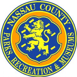 Nassau County Parks, Recreation and Museums