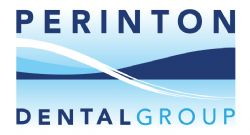 Perinton Dental