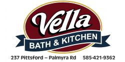 Vella Bath & Kitchen