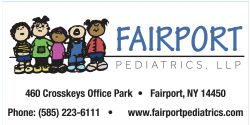 Fairport Pediatrics