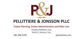 Pellittiere & Jonsson PLLC