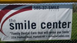 The Smile Center of Rochester