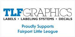 TLF Graphics