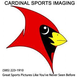 Cardinal Sports Imaging