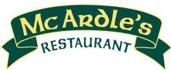 McArdle's Restaurant & Catering