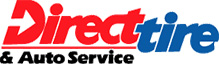 Direct Tire and Auto Service