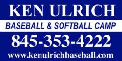 Ken Ulrich Baseball & Softball
