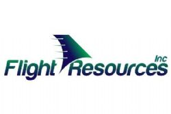 MVP Sponsor - Flight Resources Inc.