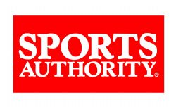 MVP Sponsor - Sports Authority