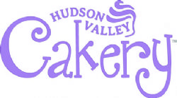 Hudson Valley Cakery