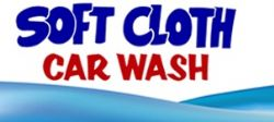 MVP Sponsor - Soft Cloth Car Wash