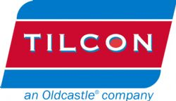MVP Sponsor - Tilcon New York Inc.