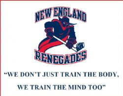 New England Renegades