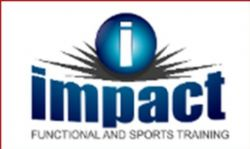 Impact Functional and Sports Training 