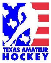 Texas Amateur Hockey