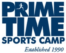Prime Time Sports Camp