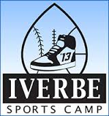 Iverbe Sports Camp