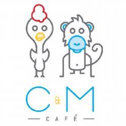 C&M Café