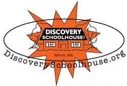 Discovery Schoolhouse