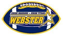 WJW&WJT Football & Cheer