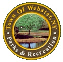 Webster Parks & Recreation