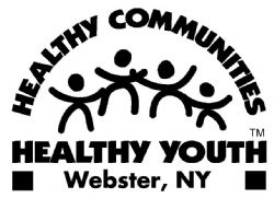 Webster Health Education Network