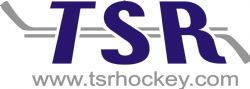 TSR HOCKEY      (Total Sports Repair)