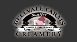 Bellvale Farms Creamery